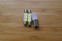 Fisher 201 400t 450t 220t 500tx 500s 550t 600t 800t LED bulbs lights lamps