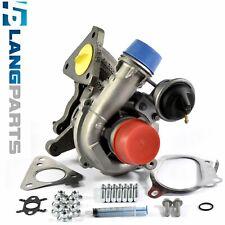 Turbolader 757349 Interstar Opel Renault G9U-650 84kW 115 PS 93190658 8200433479