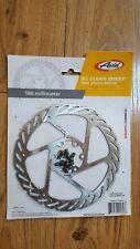 Avid G2 Clean Sweep 160mm Disc Brake Rotors ,6 Bolts