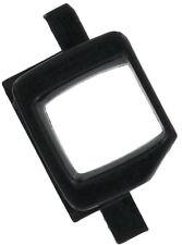 Olympus Pen FT Eyepiece Frame