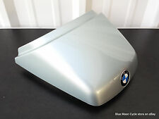 BMW tail cover not drilled R1100RS R1150RS #05161716 No broken tabs, no cracks