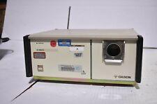 Gilson 306 Hplc Chromatography Pump Sn 369m8d91 100 120v 220 240v 5060hz 120va