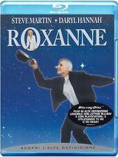 Blu Ray Roxanne - (1987) - Steve Martin - Daryl Hannah ......NUOVO