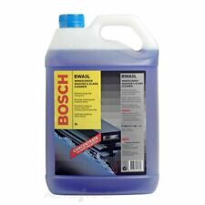 Bosch BWA5L Window Cleaning System Cleaner