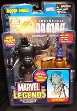 "Marvel Legends Modok Series. 6"" DESTROYER Variant New! Avengers/Thor/Iron Man"