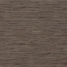 17 yds Maharam Upholstery Fabric Across Forge 465964-004 Crypton Backing NY4