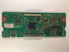 6870C-0238B 6871L-1906A LC320WXN-SBA1 TECHNIKA LCD32-209X TCON BOARD