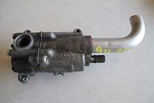 Used Porsche 911 Oil Pump