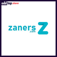 Zaners.com - Premium Domain Name For Sale, Dynadot