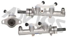 Brake Master Cylinder-OE ADVICS BMT-344 fits 05-10 Scion tC