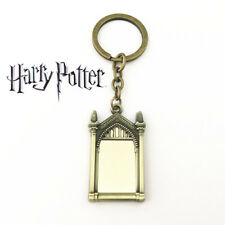 Mirror of Erised Keychain, Harry Potter, Wizarding World, Noble, Hogwarts