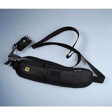 Sales Quick Rapid Shoulder Belt Sling Neck Strap for Canon Sony Digital Camera