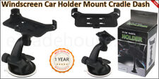New 360° Car Windscreen Suction Mount Holder Stand For Apple iPhone 4/4G/4S