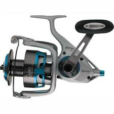 Cabo Spinning Reel - 120sz