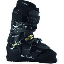 2013 Dalbello KR 2 Kryzma ID Womens Ski Boots Black Anthracite Size 26.5
