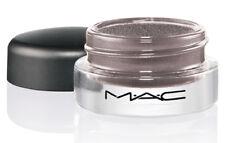 Mac Pro Longwear Paint Pot Eye Shadow Frozen Violet Discontinued .08 oz Nib