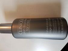 Gel rasage à l'aloès Clinique for Men 125ml