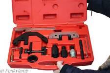 13 pc engine timing tool kit bmw moteurs diesel le M51, m47tu-m47tu t2 m57tu
