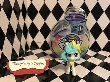 My Little Pony Magical Potion Surprise Princess Celestia Mini Figure New