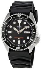 Seiko SKX007 Wristwatches