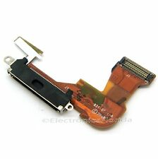 Charging Dock Port Connector Flex Cable for Apple Iphone 3G 3 Charger -b60