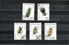 Liquidation * Madagascar - Insects ! Only Start $0.01 (X1587 )