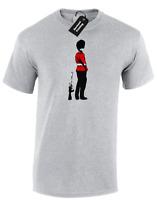 Crest of Hyrule Hommes T Shirt Gamer link jeu zelda LEGEND XBOX PS4 Fan S 5XL
