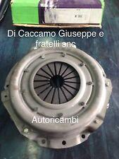 MECCANISMO FRIZIONE CITROEN CX 25 RD TURBO/CX 2400 PRESTIGE DIAMETRO 235 (VALEO)