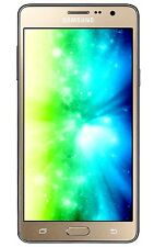 Samsung Galaxy On7 Pro Gold VoLTE |2 GB/16 GB|5.5 in |Samsung Warranty