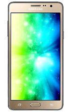 Samsung Galaxy On7 Pro Gold VoLTE |2 GB/16 GB|5.5 in |Samsung Warranty