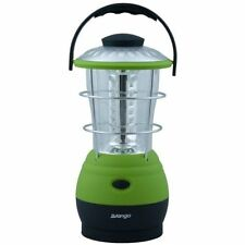Vango Camping & Hiking Lanterns with Batteries Included 3