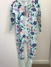 BRAND NEW Bonds Zip Wondersuit Size 2 Chamomile Escape Mint Zippy Baby