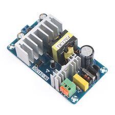 12V 8A 100W AC DC High Power Switching Power Supply Switching Module für Arduino