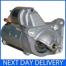 FITS VAUXHALL MOVANO 2.5//2.8 DIESEL D//DTi 1998-01 NEW STARTER MOTOR 2.2 KW