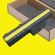 6 Cell Laptop Battery For IBM ThinkPad A30 A30p A31 A31p 02K6794 02K6898 02K7020