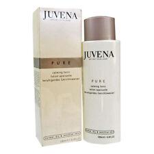 Face Cream Tonic Juvena Pure Calming Moisturiser Dry Normal Sensitive 200ml