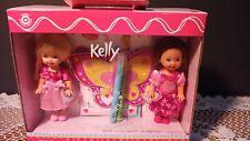 Kelly ** VALENTINE  FRIEND'S **2000 B2