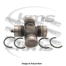 New Genuine FEBEST Propshaft Joint ASMZ-9 Top German Quality
