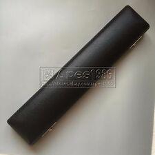 1 pcs Excellent 16 holes flute case Flute bag strong