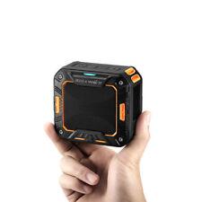 Haut-parleur Bluetooth BlitzWolf BW-F2 Mini haut-parleur stéréo sans fil FR