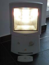 Philips Gesichtbräuner HB 406 mit Selektor top