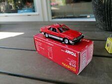 Diecast Tomica Dandy 1/43 018 Nissan Skyline 2000Rs  VN MINT BOXED V RARE!!