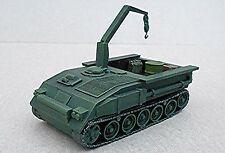 SGTS MESS CW15 1/72 Multimedia 1960+ British (QA) FV434 Armored Repair Vehicle