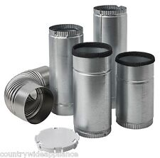 Samsung Gas or Electric Dryer Side Vent Venting Kit DV2A DV-2A (Replaces DV-1A)