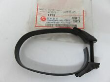 OEM SYM Fiddle II 125/150 VS125 Joyride 125/200 Duct Band PN 11346-M9Q-000