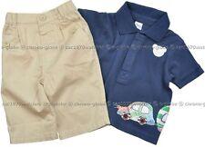 NEXT Baby-Kleidungs-Sets & -Kombinationen für Jungen aus 100% Baumwolle