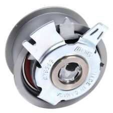 Engine Camshaft Timing Chain Tensioner Adjuster Replacement Part - INA 531062830