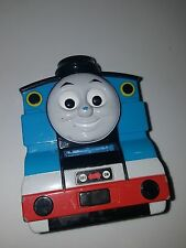 Thomas & Friends Train Readers Digest Children's Book Night Light 2007 HTF Rare