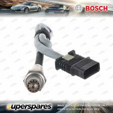 Bosch Oxygen Sensor for BMW 1 2 3 5 6 7 Series 0 258 010 416 Premium Quality