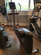LIFE FITNESS 95XI Cross Trainer (Cardio Commercial Gym Equipment)